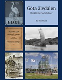 Göta älvdalen : berättelser och bilder