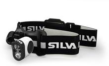 Silva Headlamp Trail Speed Elite