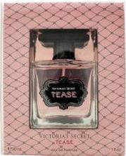 Victoria's Secret Tease Eau de Parfum 30ml Spray