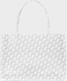 Shopping Bag SP Transparent