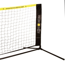 Tennisnet 3m