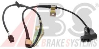 ABS sensor A.B.S. 30344