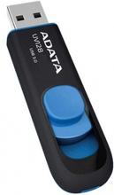 16GB USB-Minne Adata-70