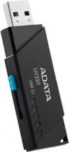 32GB USB-Minne UV330