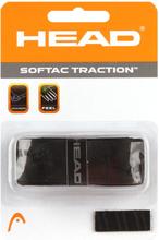 SofTac Traction Enpack