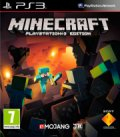 Minecraft - PS3 - Gucca