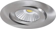 LED Spotlight MD-360 AC IP44 230V