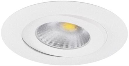 LED Spotlight MD-360 Tune AC IP44