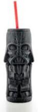 Star Wars Darth Vader 19 oz. Geeki Tikis Plastic Tumbler