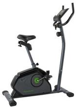 Tunturi Motionscykel Cardio Fit B40, Tunturi Motionscyklar