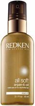 Redken All Soft - Argan 6-Oil 90 ml