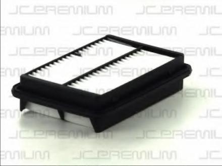Luftfilter JC PREMIUM B28028PR
