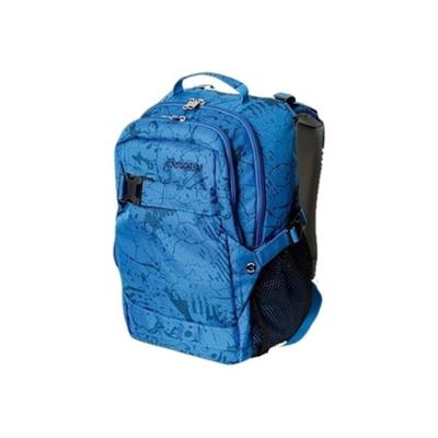 394ac04e skolesekk | Sammenlign og kjøp skolesekk - Delupe