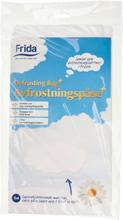 AVFROSTNINGSPÅSE FRIDA 2-PACK