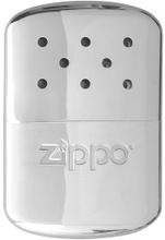 Zippo Handvärmare bensindriven 12 h