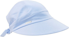 Schildmütze Seeberger blau
