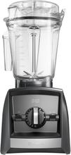 Vitamix - Ascent Blender A2500 Grå