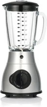 Wilfa OBLB-1200SI Blender