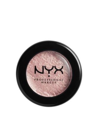 Øyenskygger - Beauty Buzz NYX Professional Makeup Foil Play Cream Eyeshadow