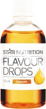 Flavour Drops, 50 ml, Vanilla