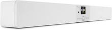 Areal Bar Connect Soundbar Bluetooth Internet/DAB+/FM USB AUX