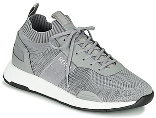 BOSS Sneakers TITANIUM RUNN KS20 BOSS