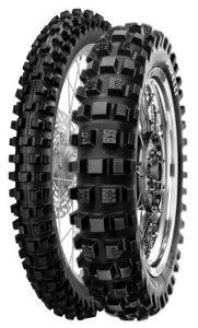 Pirelli MT16 Garacross ( 80/100-21 TT 51R M/C, koło przednie )