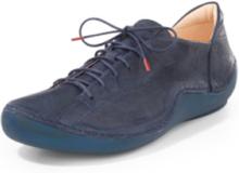 Sneakers Kapsl från Think! blå