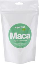 Superfruit Maca pulver Organic, 200 gram