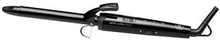 Touch Curler 19mm