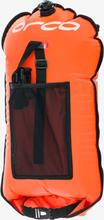 ORCA Safety Bag High Vis Orange