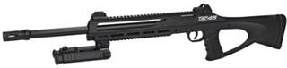 ASG TAC4,5 - CO2 Luftgevær - 4,5mm