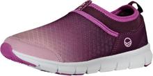 Lente 2 W Purple 38