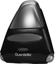Guardzilla All-in-one Hd Video Security Camera