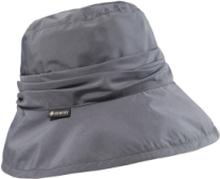 Hatt ripsband från Seeberger grå