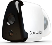 Guardzilla Outdoor Hd Security Camera