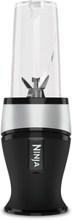 Ninja QB3001EUS Blender - Sort