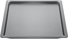 Droppuppsamlare HZ531000 - oven baking tray - grey