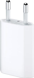 Apple 5W USB-Strömadapter MD813ZM/A - Original