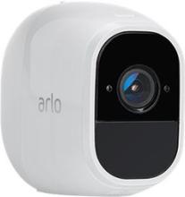 Arlo Pro 2 Vmc4030p Add-on Camera