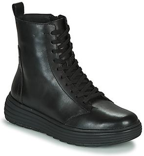 Geox Boots PHAOLAE Geox