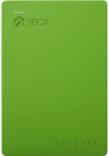 Seagate Game Drive for Xbox 2TB 2.5
