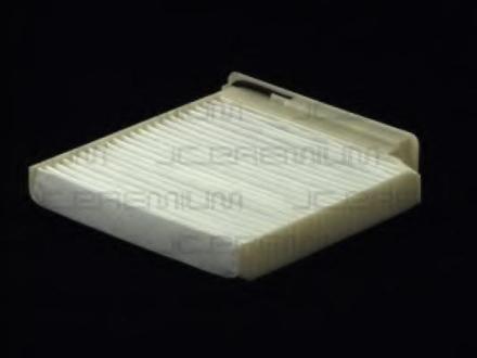 Kupéfilter JC PREMIUM B41012PR