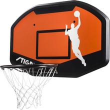 Stiga Basketkorg Slam 44
