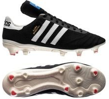 finest selection e99af 9aa73 adidas Copa Mundial 70 years FG - SortHvitRød LIMITED EDITION