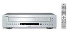 CD-C600
