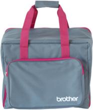 Brother Bag Overlock Symaskin