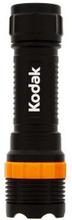 KODAK Kodak Ficklampa LED 120 70755 Replace: N/AKODAK Kodak Ficklampa LED 120