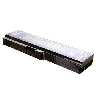 Batteri till Toshiba Dynabook/Satellite