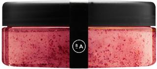 Badeanstalten Wild Berries Salt Scrub 200 ml